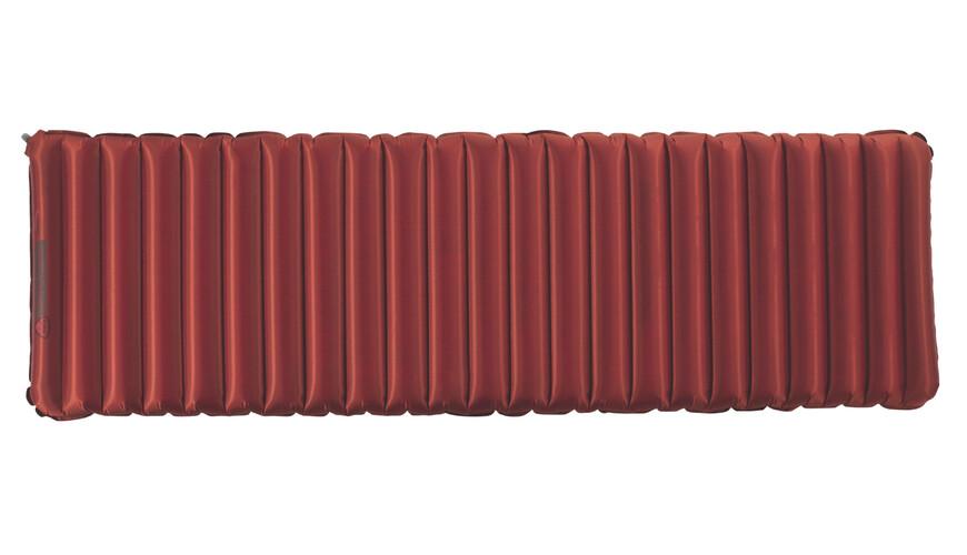 Robens Prima Core Liggeunderlag 9.0cm rød